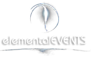 elementalEVENTS