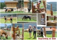 Collage-2012-06-30-0002.jpg
