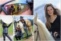 Collage-2012-04-24-0010.jpg
