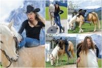 Collage-2012-04-24-0011.jpg