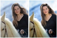 Collage-2012-04-24-0012.jpg