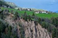 2012-04-06-0038