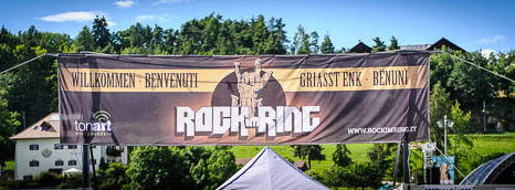 Rock im Ring 2014